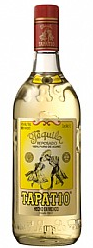 Tapatio Tequila Reposado 1.00l